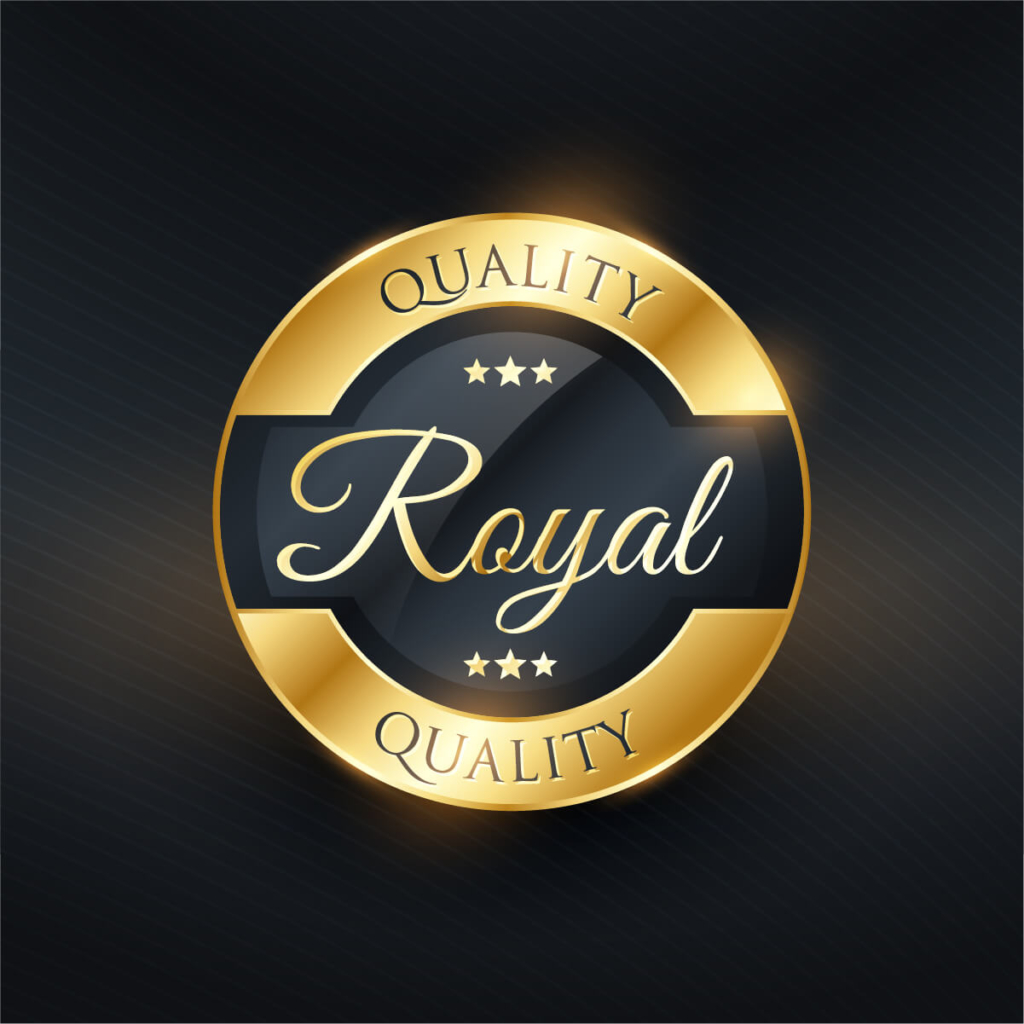 Royal Quality Furniture