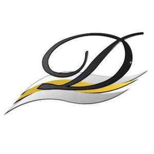 emiratesinternationalgroup-logo