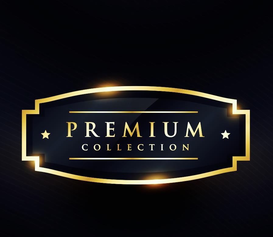 Emirates International Group, Emirates Décor, Premium Collection