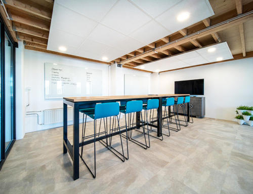 Conference room 3.a