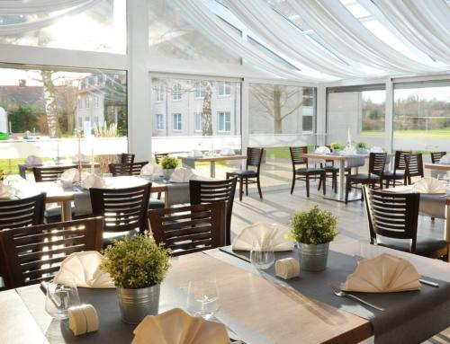 Germany Acamed Resort Bar 2