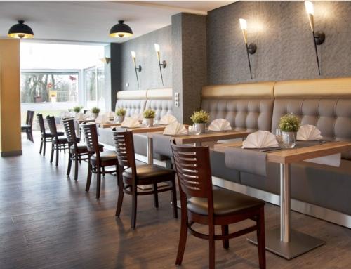Germany Acamed Resort Bar 4