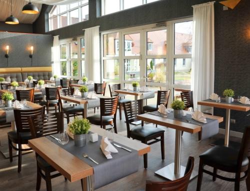 Germany Acamed Resort Bar 1